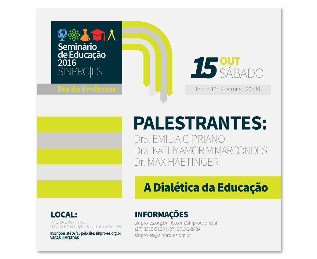 wce-site-novo-2016-portfolio-seminario-sinpro-img2