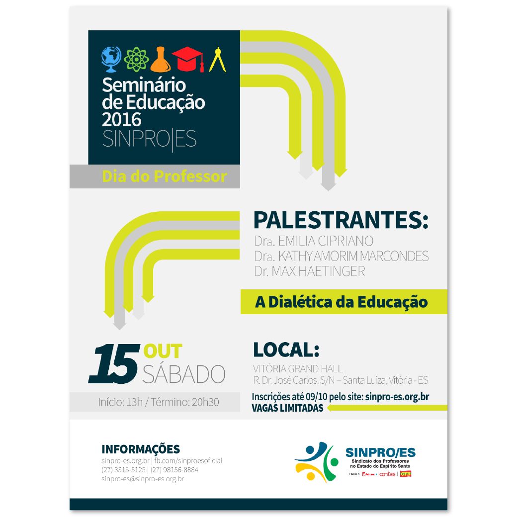 wce-site-novo-2016-portfolio-seminario-sinpro-img5