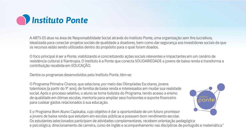 wce-site-novo-2016-portfolio-apresentacao-oficial5