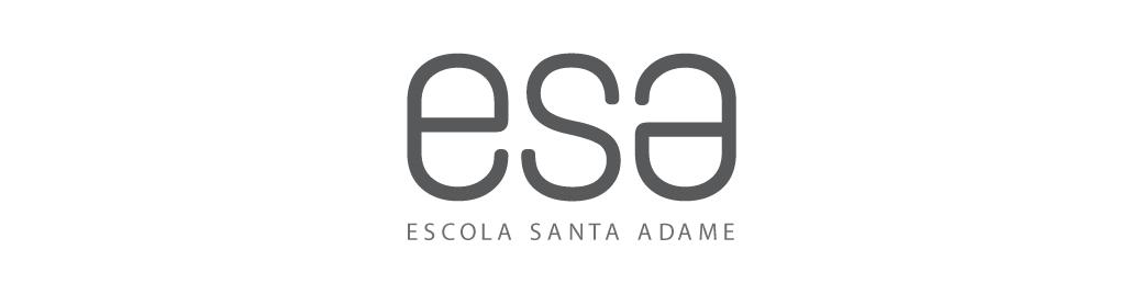 wce-site-novo-2016-portfolio-esa_06