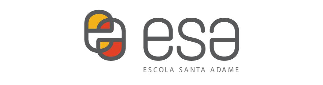 wce-site-novo-2016-portfolio-esa_08
