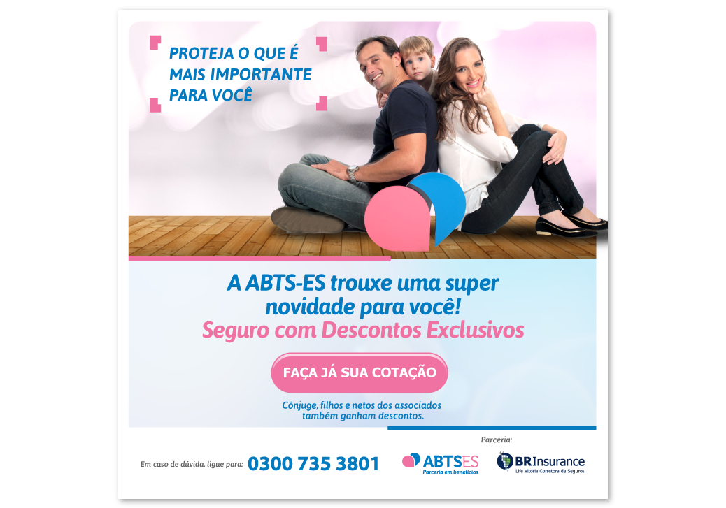 wce-site-novo-2016-portfolio-abts-brinsurance-img4
