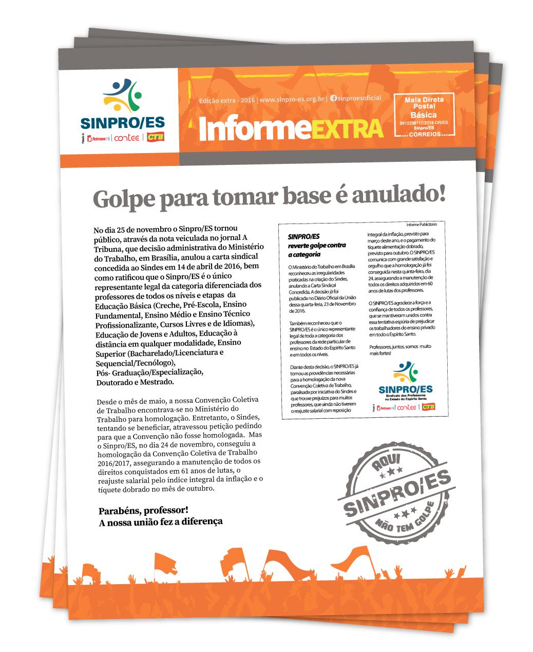 wce-site-novo-2016-portfolio-jornal-extra1