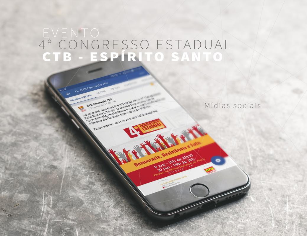 WCE---Portfolio---CTB_01