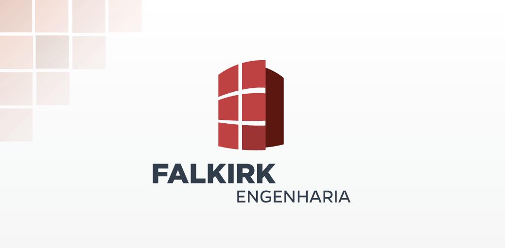 WCE-Portifolio-Falkirk-P01