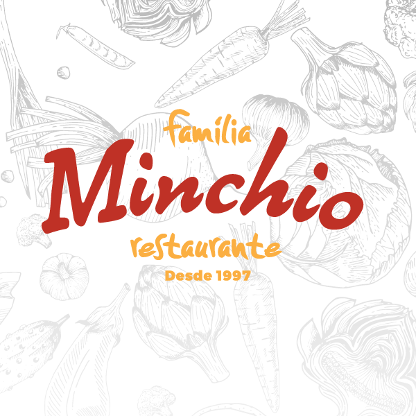 Minchio