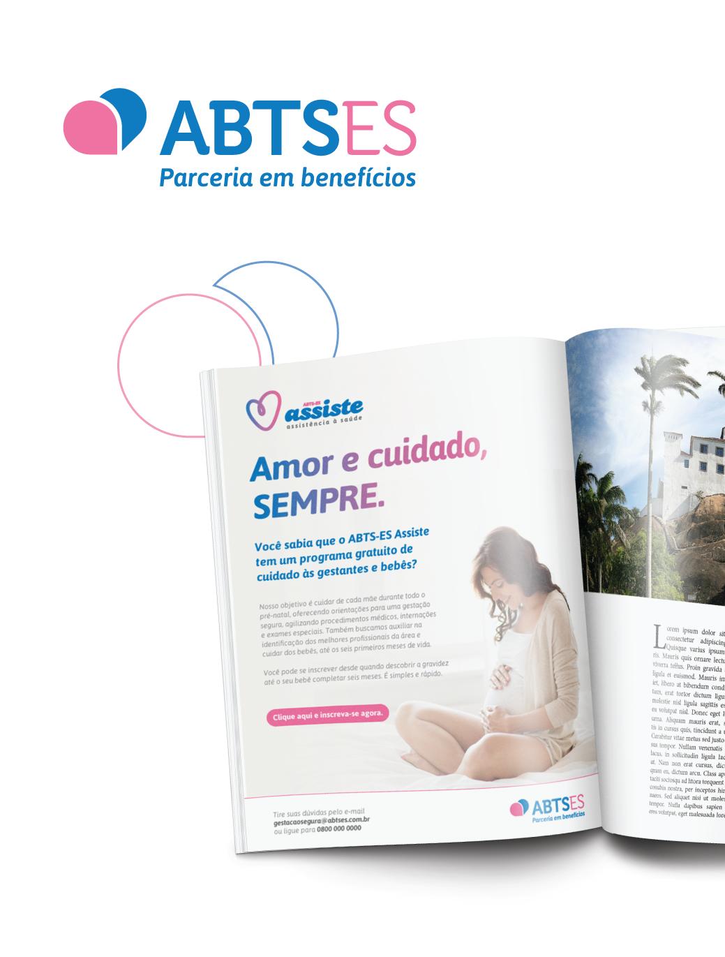 WCE-Portifolio-ABTS_Anuncios