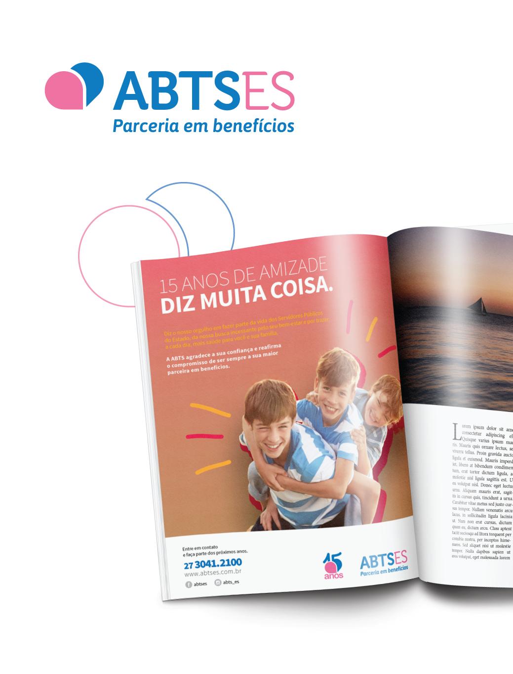 WCE-Portifolio-ABTS_Anuncios2