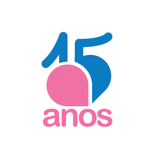 ABTS-ES Anúncio de 15 anos