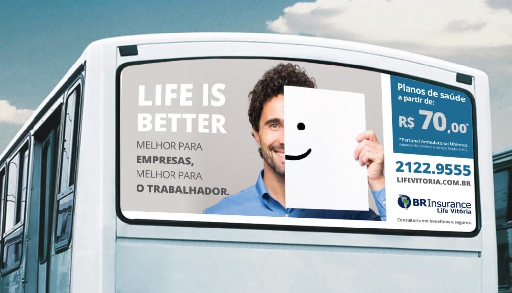 apresentação_life_05