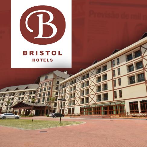 Case Bristol