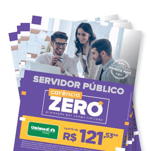 ABTSES – Campanha Carência Zero